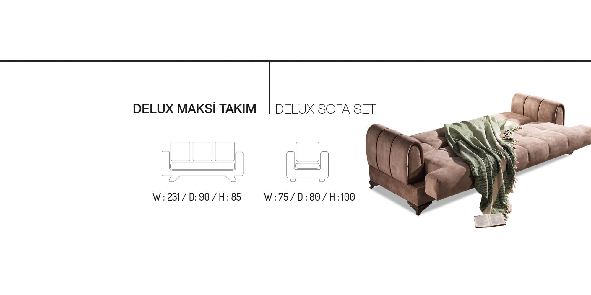 arno-deluxe-sofa-set-4