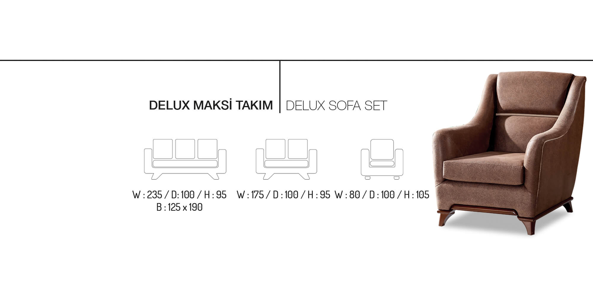 loft-deluxe-sofa-set-4