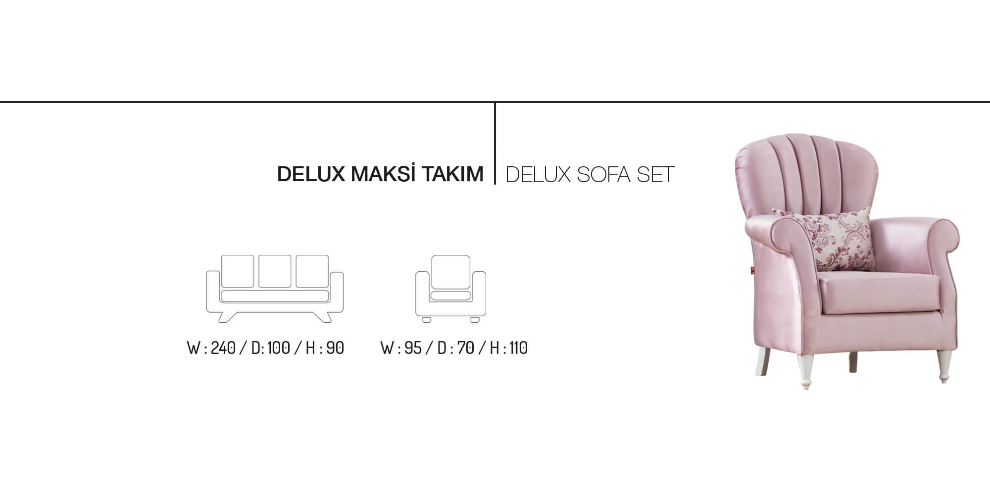 prenses-deluxe-sofa-set-4