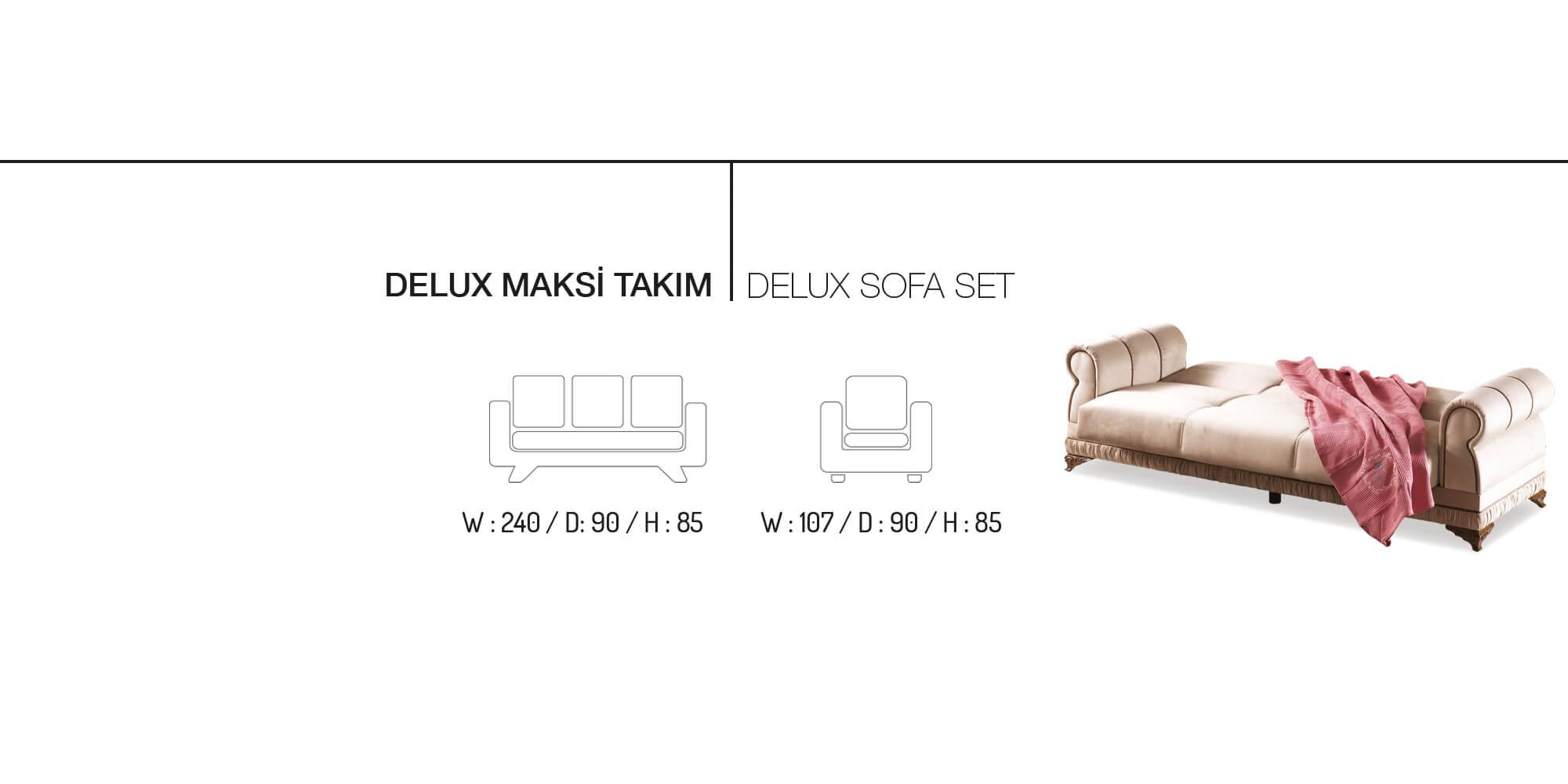 rossa-deluxe-sofa-set-4
