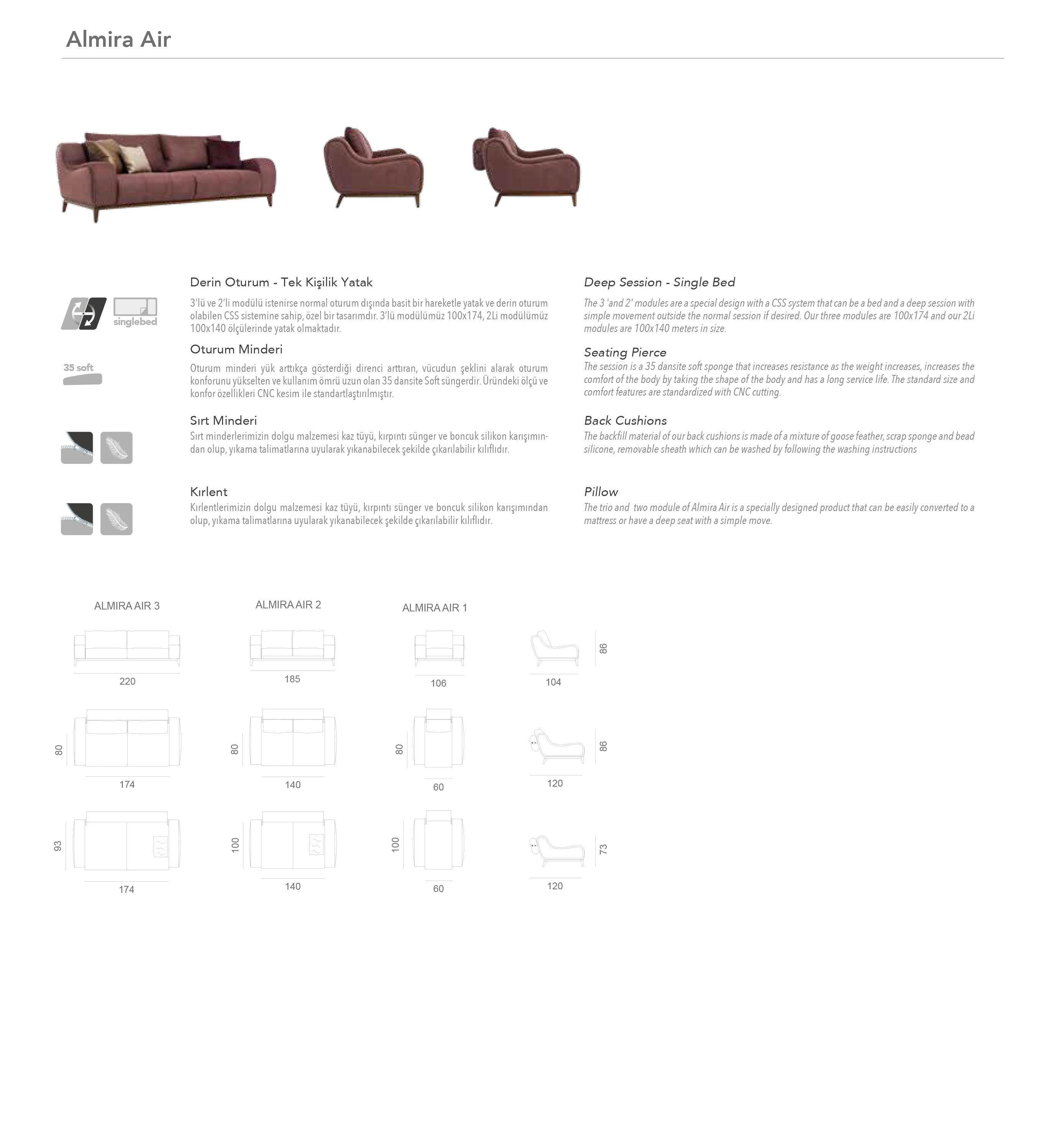 almira-air-sofa-set
