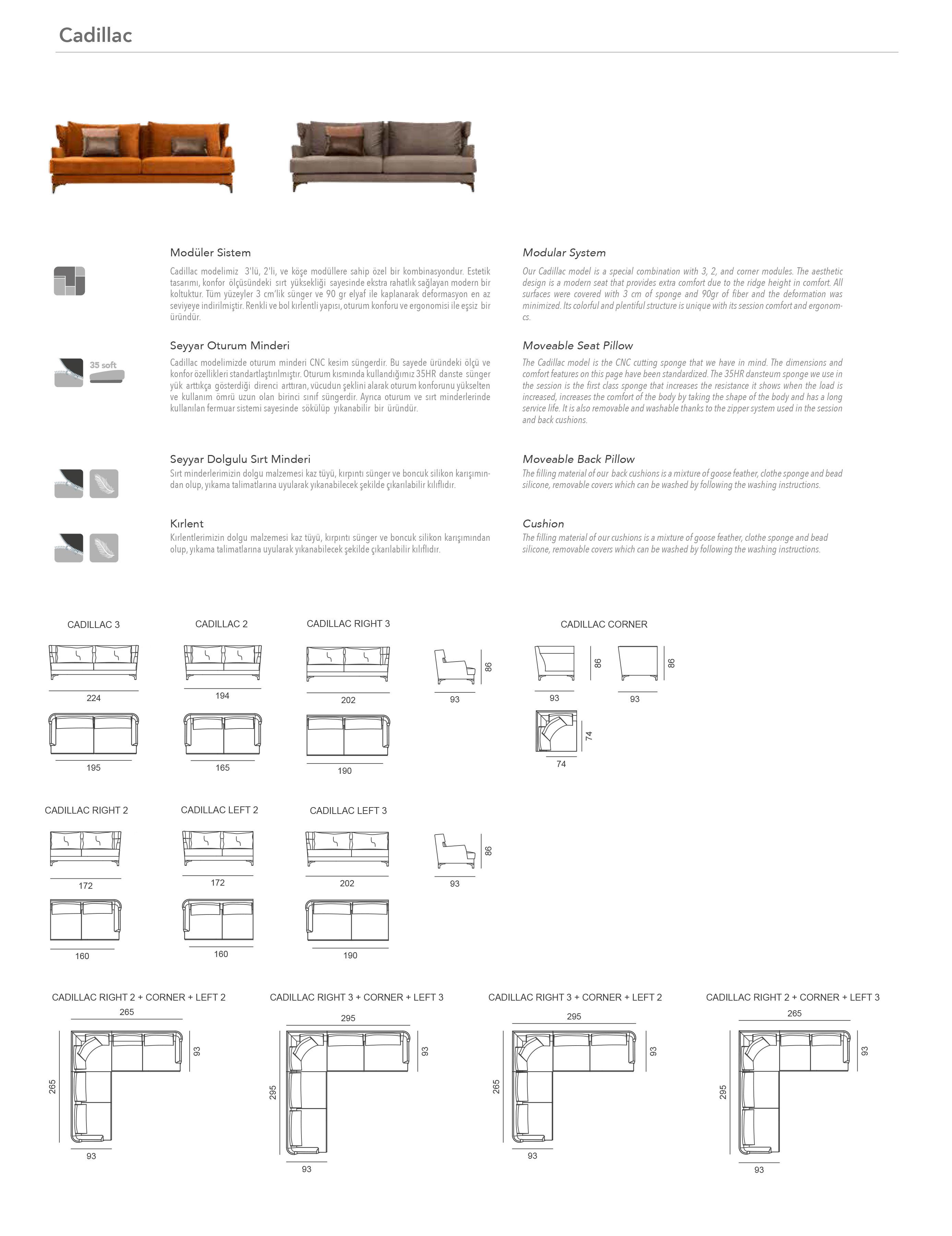cadillac-sofa-set