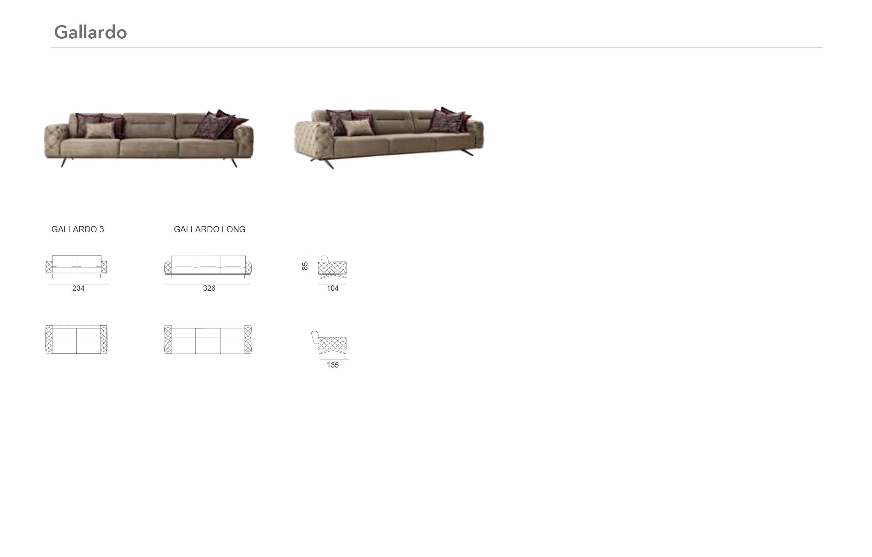 gallardo-sofa-set