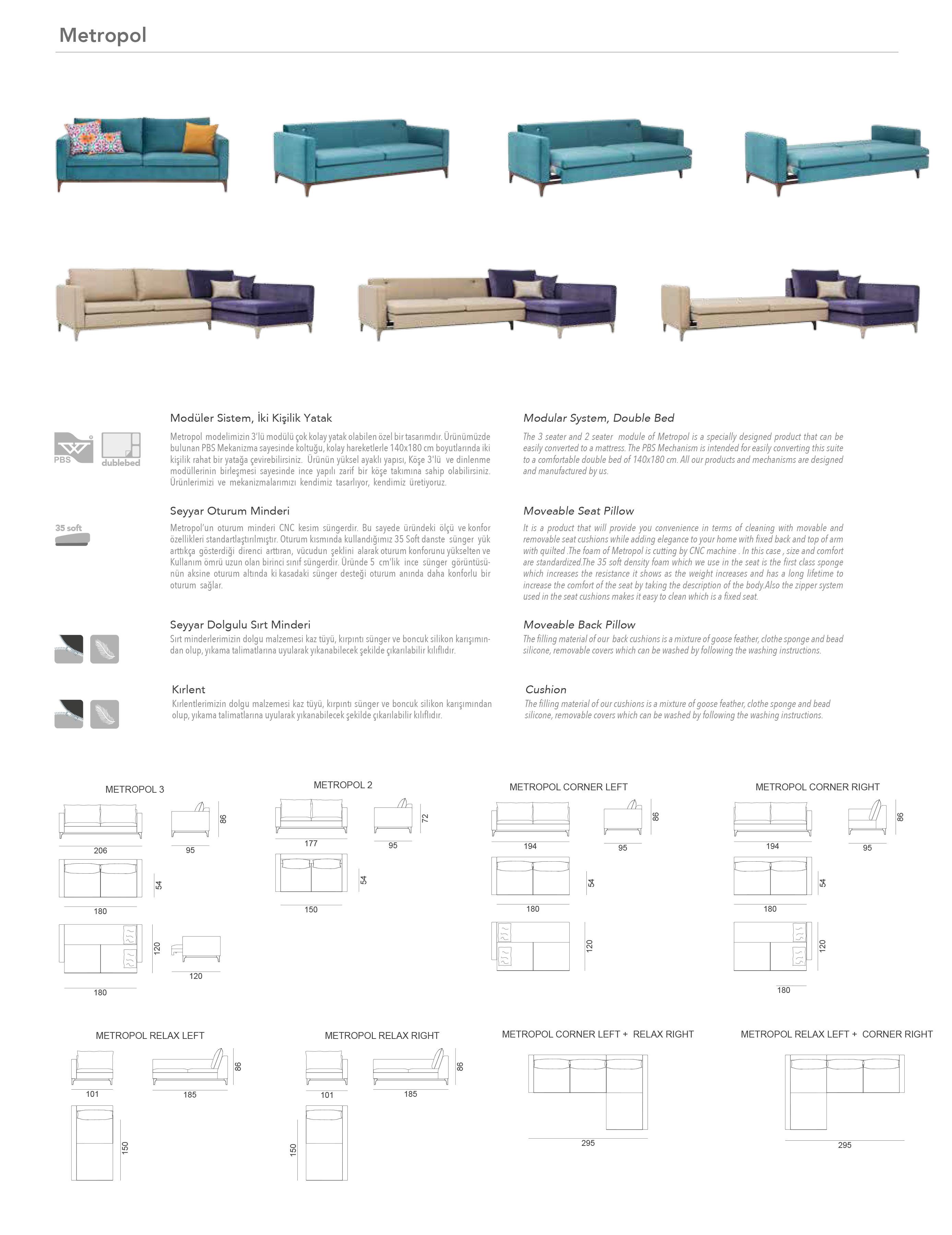 metropol-sofa-set